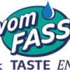 10% off at Vom Fass at Ghirardelli Square