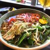 Enjoy Modern and Creative Vietnamese at Piggy Smalls at Word Center in Honolulu