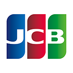 JCB International Credit Card CO., LTD.